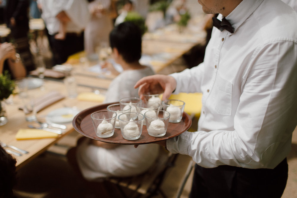 everbay-vila-tugendhat-wedding-svatba-091.jpg