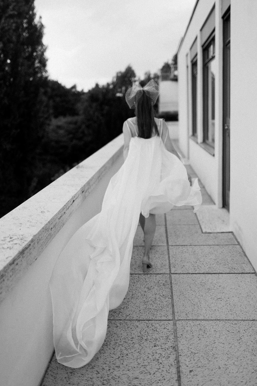 everbay-vila-tugendhat-wedding-svatba-099.jpg