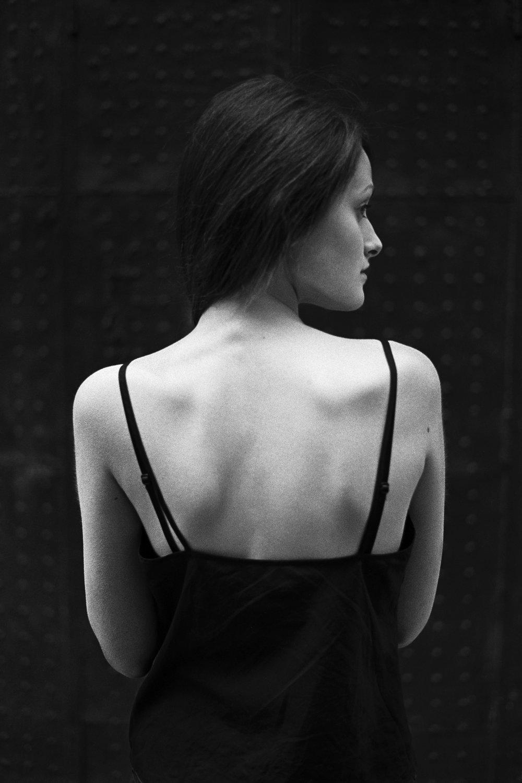 everbay-analog-portrait-04.jpg