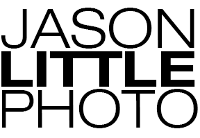 Jason Little - Chicago Food Photographer