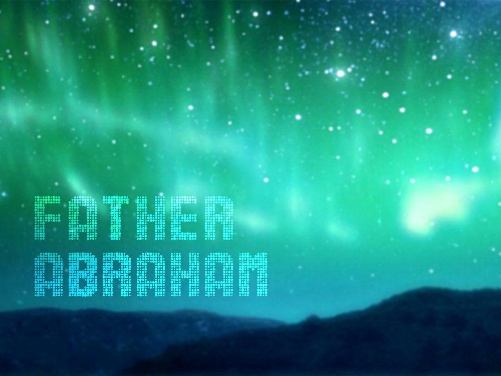 Father-Abraham-Slide-1.jpg