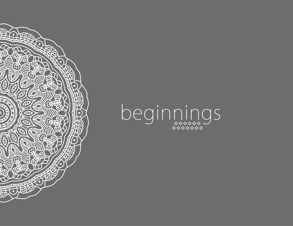 beginnings-ideas.jpg