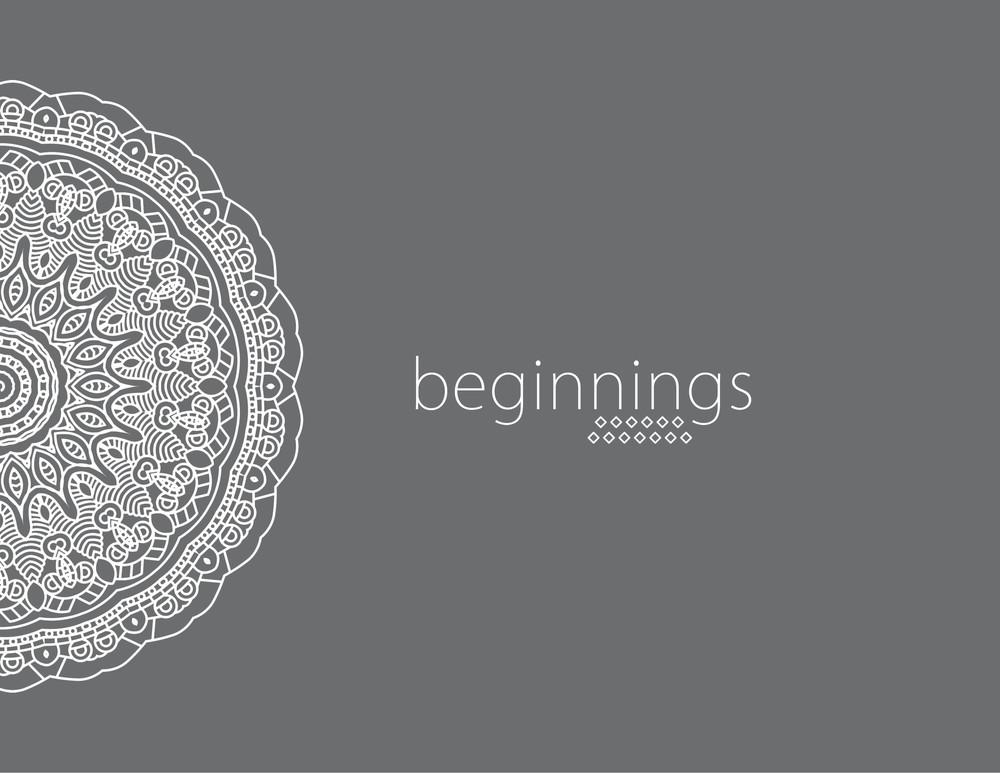 beginnings-ideas.jpg