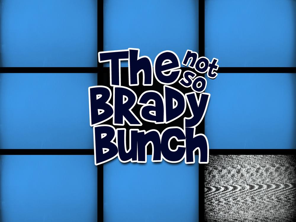 Not-So-Brady---Slide-1v2.jpg