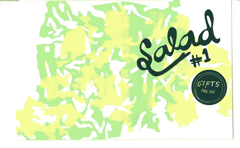saladenvelope004.jpg
