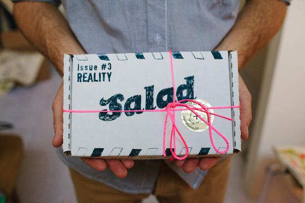 salad-51.jpg