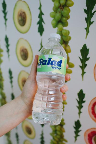 salad-26.jpg