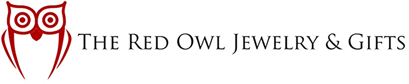 The Red Owl Jewelry and Gifts