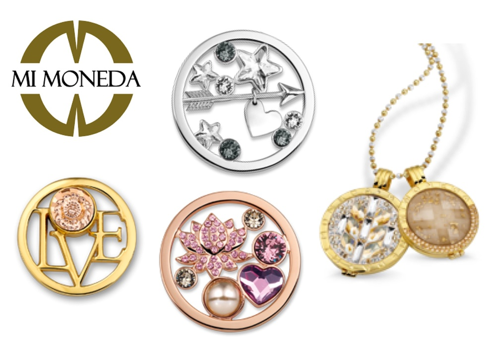 Click here to shop Mi Moneda at the Red Owl!