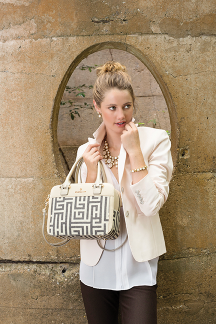 New Spartina 449 Collections have arrived!