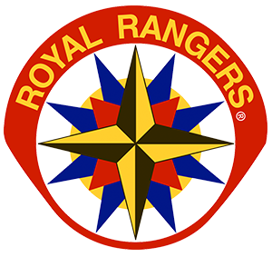 FHC Royal Rangers logo.png