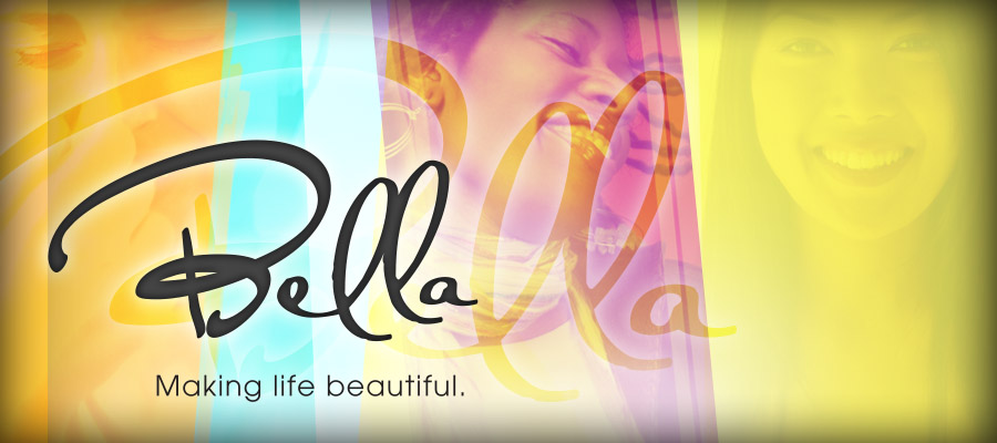 FHC Womens Ministry Bella.jpg