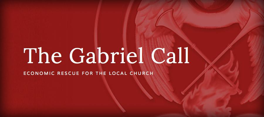 FHC Gabriel Call.jpg