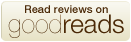 GoodReads widget.png