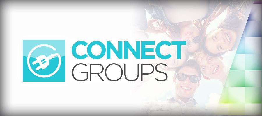 FHC Connect Groups.jpg