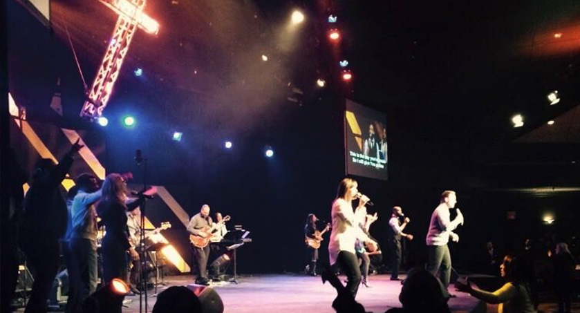 FHC_worship.jpg