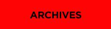 FHC Sermon Archives.jpg
