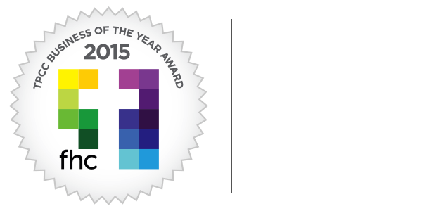 FHC : Family Harvest Church