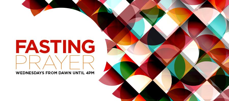 Fasting2015_pg bnr 900x400.jpg
