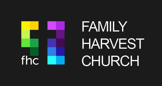 Family Harvest Church