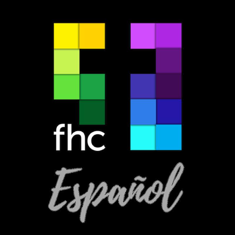 FHC Ciudad De Dios logo.png
