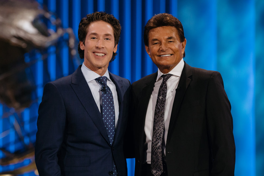 Home Page Thompson & Osteen.jpg