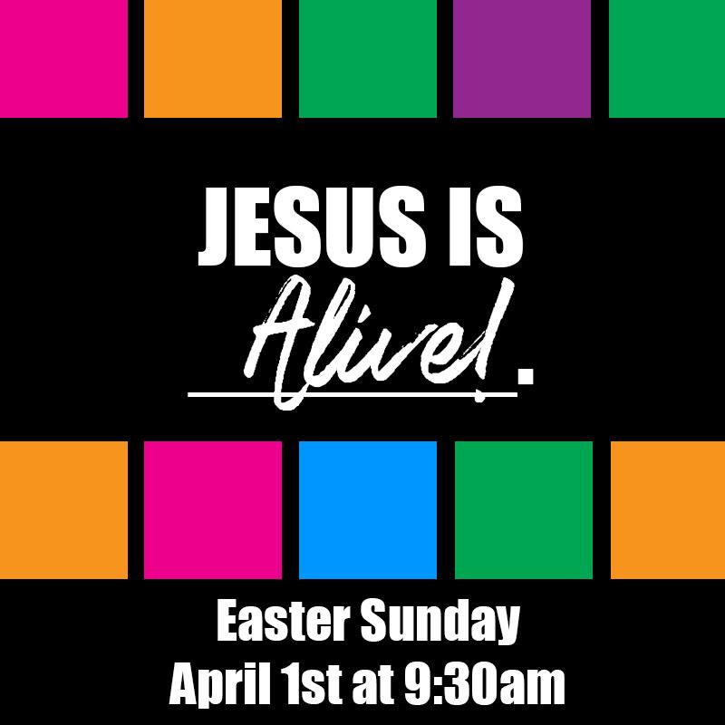 EasterSocialMedia.jpg