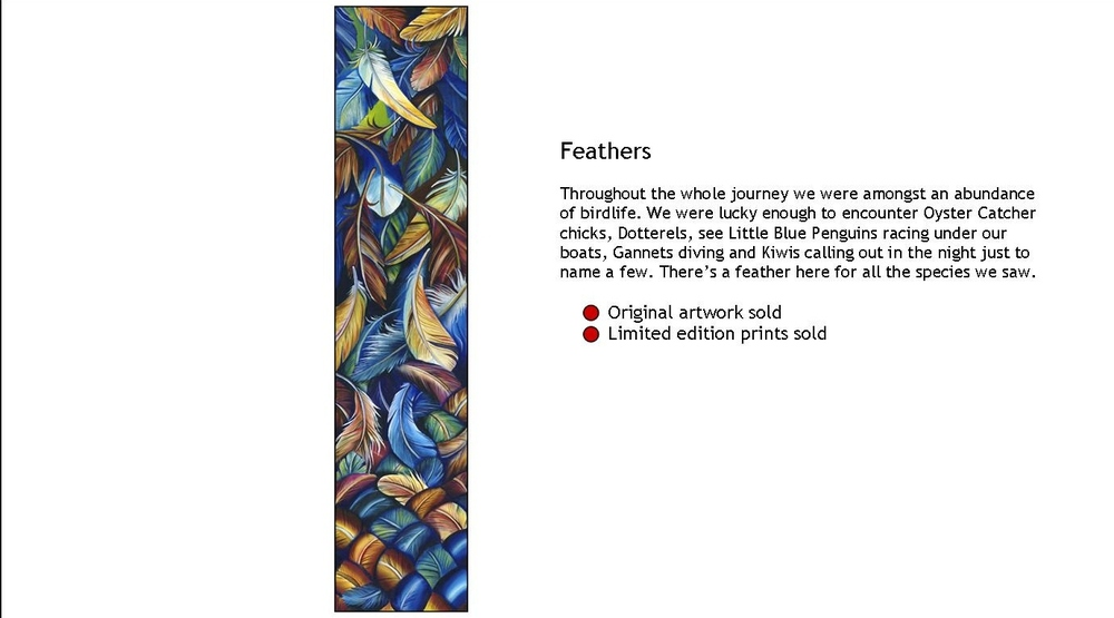 feathers.jpg