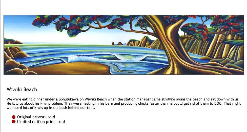wiwiki beach.jpg