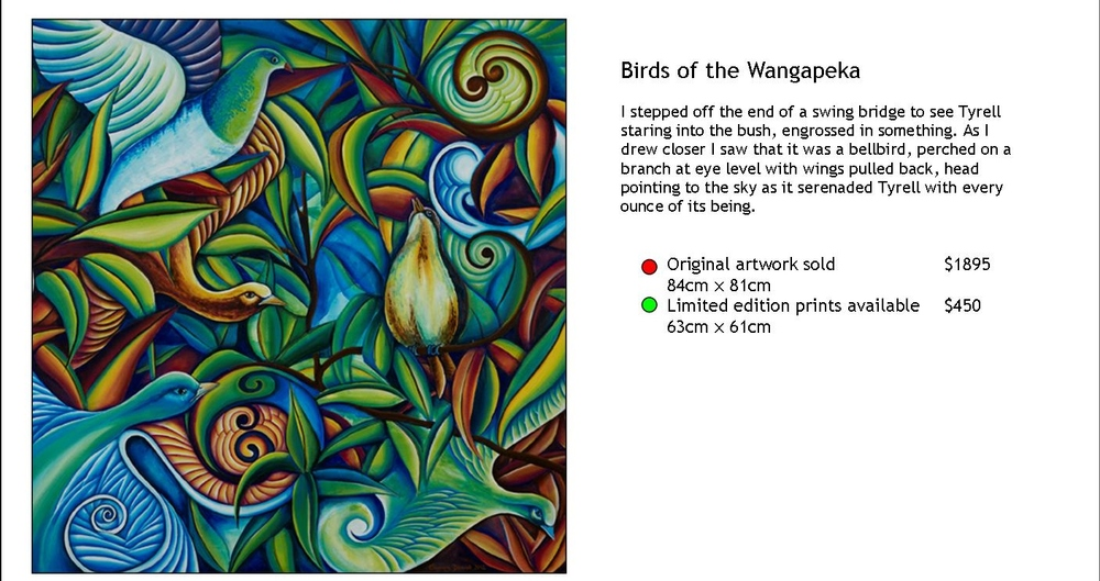 Birds of the Wangapeka.jpg