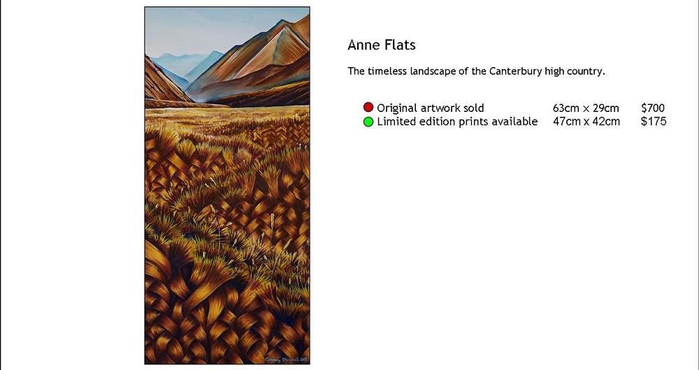 Anne Flats.jpg