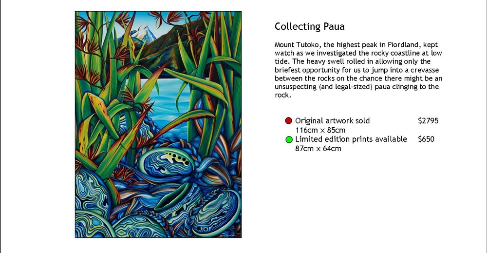 Collecting Paua.jpg