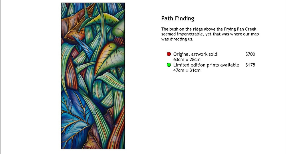 Path Finding.jpg
