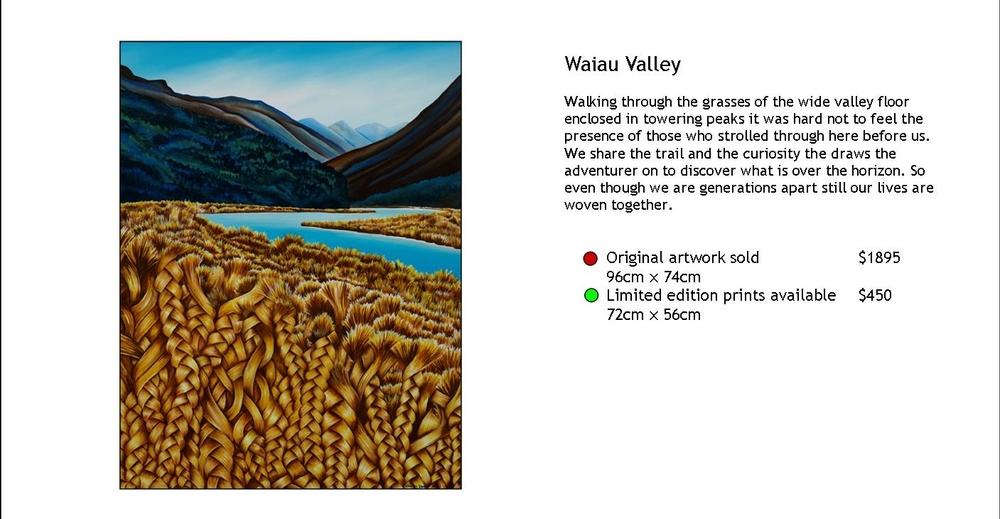 Waiau Valley.jpg