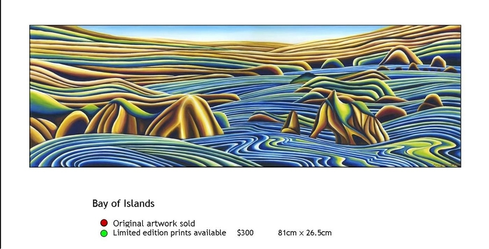Bay of Islands.jpg