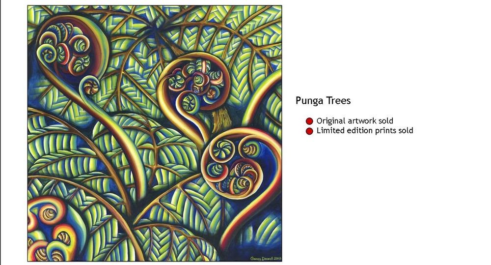 punga trees.jpg