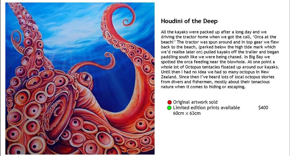 Houdini of the Deep.jpg