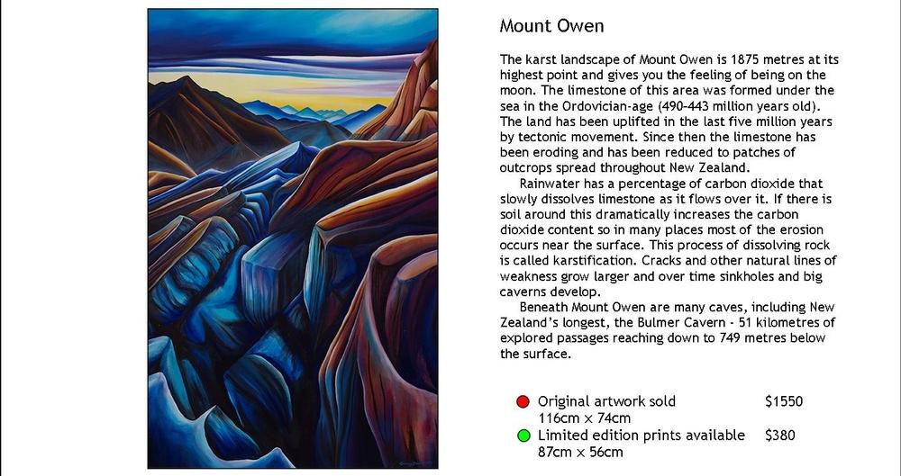 Mount Owen.jpg