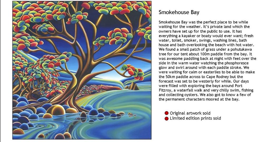 Smokehouse Bay.jpg