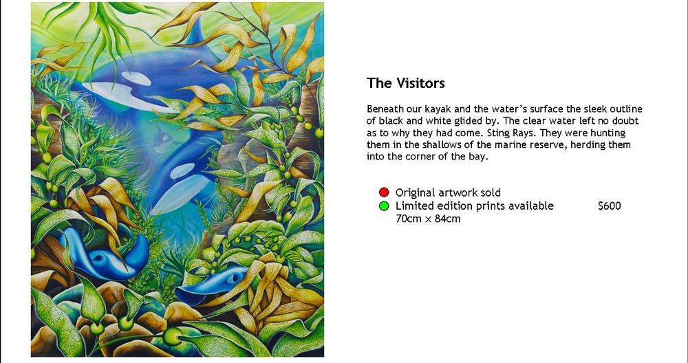 The visitors.jpg