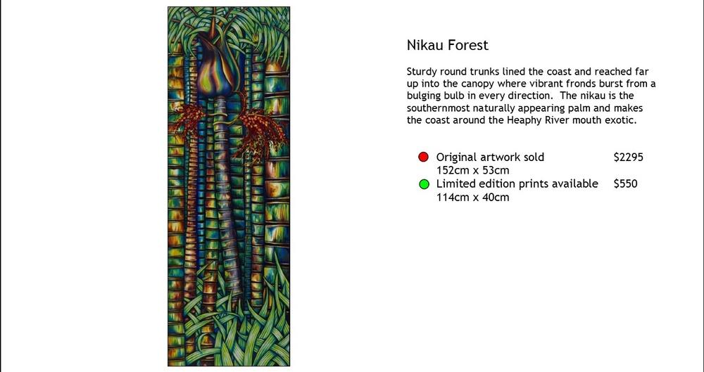 Nikau Forest.jpg