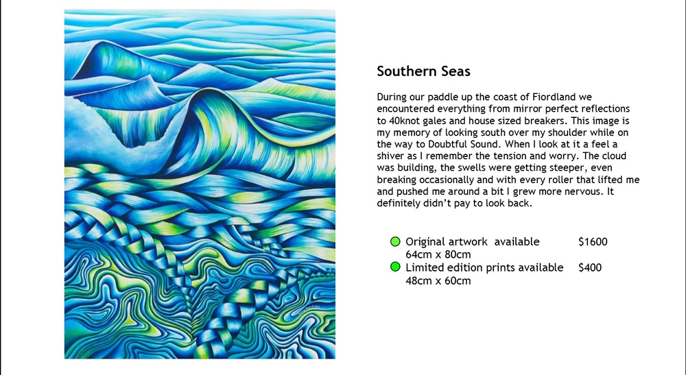 Southern Seas.jpg
