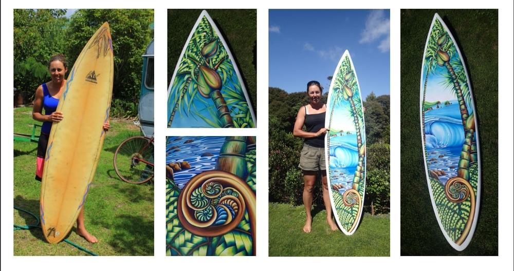 Kim's Board.jpg