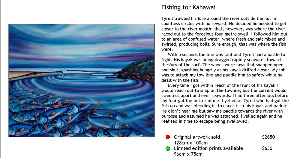 Fishing for Kahawai.jpg