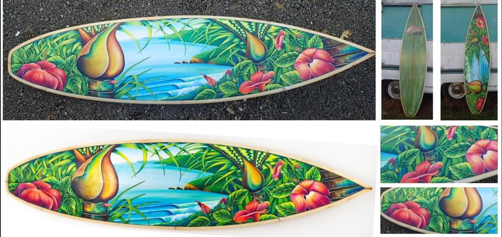 Rachel's board.jpg