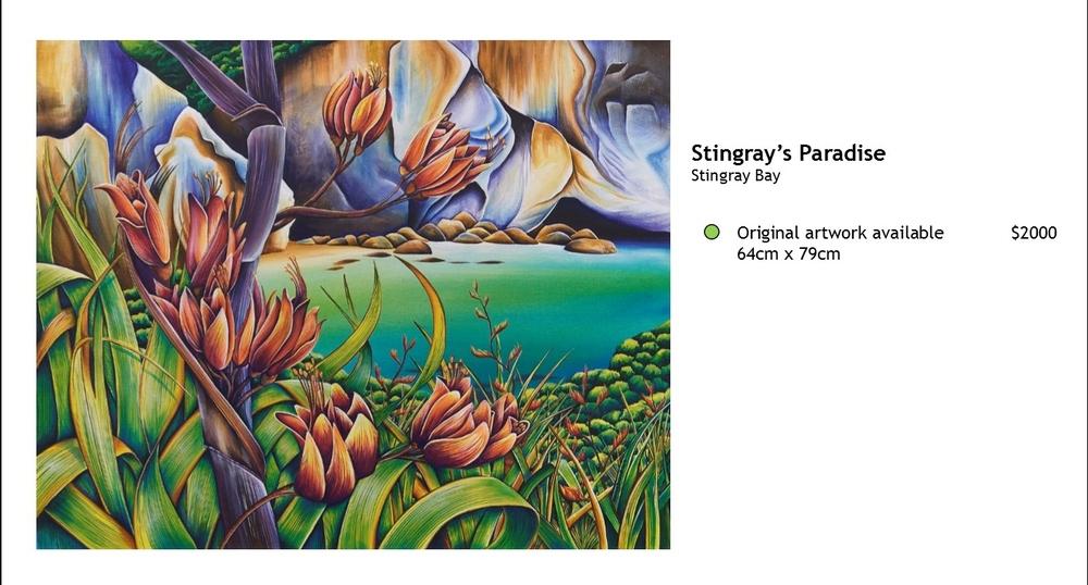 Stingray's Paradise.jpg