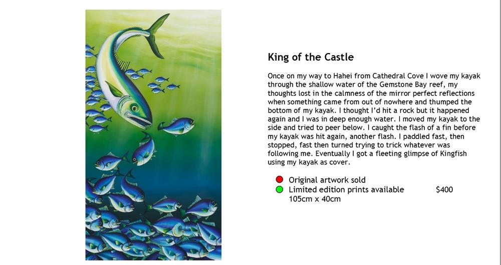 King of the Castle.jpg