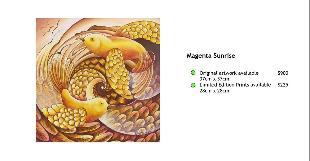 Magenta Sunrise.jpg