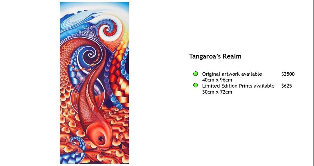 Tangaroa's Realm.jpg