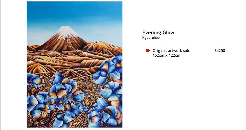 Evening Glow.jpg